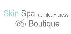 The Spa At Inlet Fitness