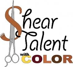 Shear Talent With Color - Aurora, IL
