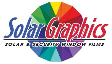Solar Graphics, Inc