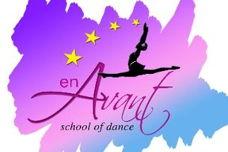 En Avant School of Dance