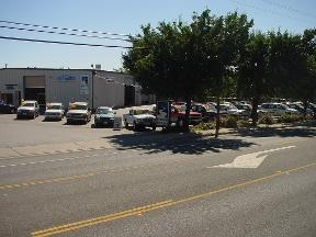 highway motors in chico ca 95973 citysearch