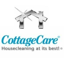 CottageCare House Cleaning of Seattle & Kent