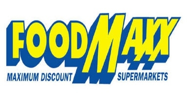 FoodMaxx