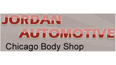 Jordan Automotive INC