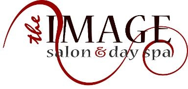 The Image Salon &amp; Day Spa