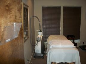 Sylvan Medical Weight Center - Fresno, CA