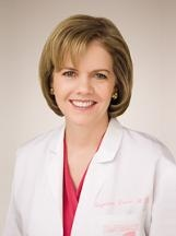 Suzanne Bruce, MD