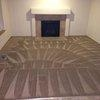 Magi-Klean Carpet and Air Duct Cleaning Services