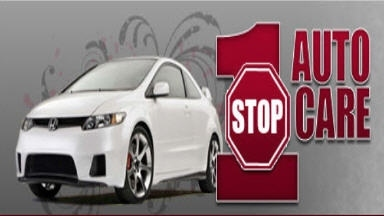 1 Stop Auto Care, Inc. Auto Body, Collision & Mechanical Repair