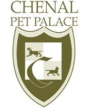 Chenal Pet Palace
