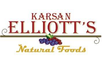 Elliott's Natural Foods