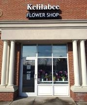 Kelilabee Flower Company