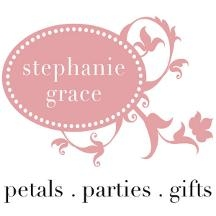 Stephanie Grace Flowers & Design