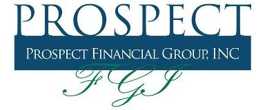 Prospect Financial Group Inc - San Diego, CA