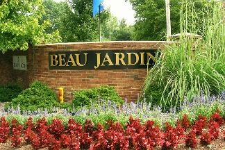 Fulton place apartments in lafayette in 47904 citysearch for Beau jardin apartments