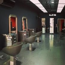Bodhi Salon