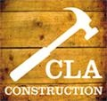 CLA Construction