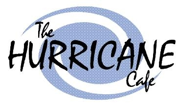 The Hurricane Cafe