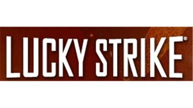 Lucky Strike (miami Beach)