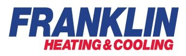 Franklin Heating & Cooling