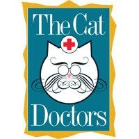 The Cat Doctors