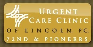Urgent Care Clinic Of Lincoln PC - Lincoln, NE