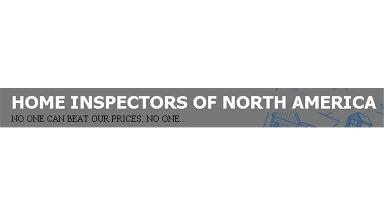 Home Inspectors Of North America