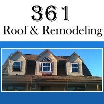 Find Roofing In 78368 Located In Mathis Tx