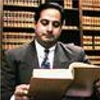 Timothy W. Mazzela, Attorney At Law Personal Injury Attorney Fresno, Ca