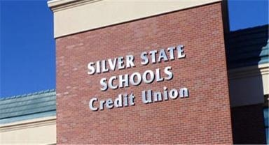 Silver State Schools Credit Union