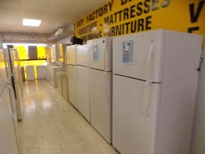 Affordable Wholesale Appliance