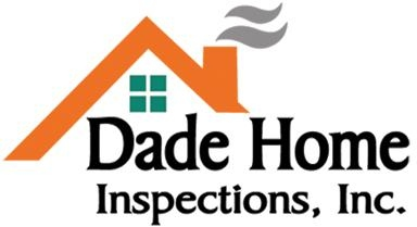 Dade Home Inspection