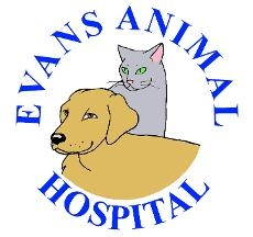 Evans Animal Hospital