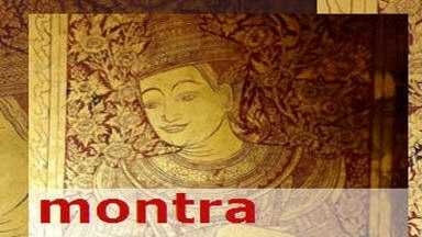 Montra Traditional Thai Massage