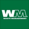 Waste Management - Recycle America Troutdale