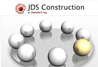 JDS Construction