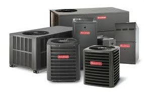 Moore Heating and Air Conditioning - Windsor, CA