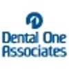 Dental One Associates - Security Blvd.