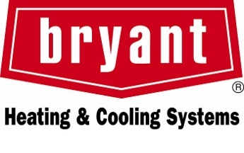 All Weather Heating & Air Conditioning Inc. - Fairfield, CA