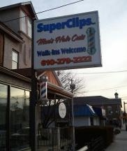 SuperClips, LLC