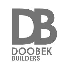 Doobek Addition Contractors and Remodeling