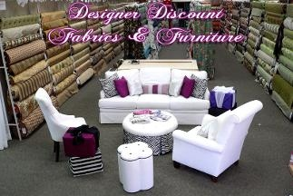 fabric stores hollywood fl fabric stores directory list. Black Bedroom Furniture Sets. Home Design Ideas