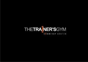 The Trainer's Gym