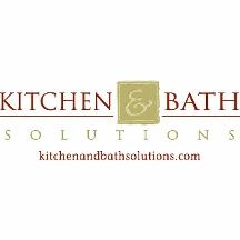 Kitchen & Bath Solutions