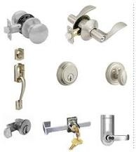 Locksmiths