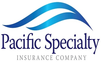 Rightworks Insurance Services - Oakland, CA