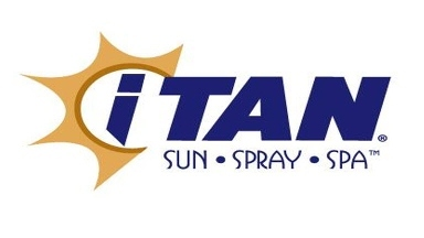 Itan Sun Spray Spa - Eastlake