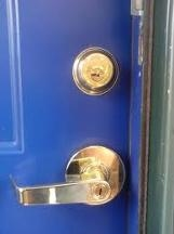 Windsor Woods Locksmith