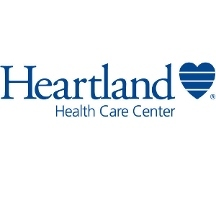 Heartland of West Ashley Rehabilitation & Nursing Center