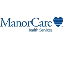 ManorCare Rehab Center-Marietta